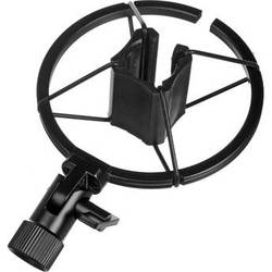 Cascade Microphones Cascade 22-24mm Universal Shockmount