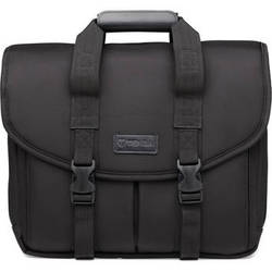 Tenba Classic P415 Original Briefcase