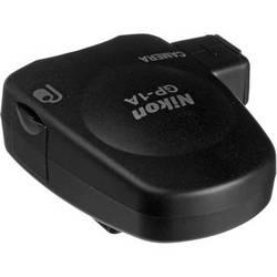 Nikon GP-1A GPS Unit