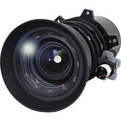 ViewSonic LEN-008 Short Throw Lens for Pro10100