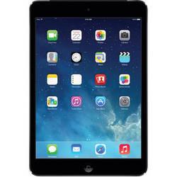 Apple 16GB iPad mini 2 with Retina Display (T-Mobile, Space Gray)