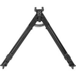 Barska AW11078 AR-15 Handguard Rail Bipod (Matte Black)