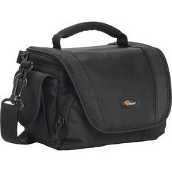 Lowepro Edit 110 Camera Shoulder Bag