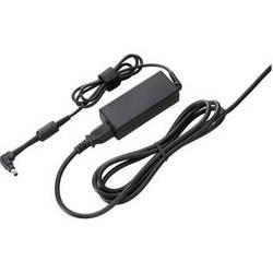 Panasonic 3-Prong AC Adapter for CF-C2 MKI Toughbook
