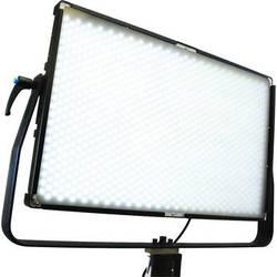 Lumos LU700MK LED Light (3200-5600K)