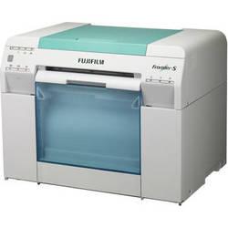Fujifilm DX100 Smartlab Frontier-S Inkjet Printer