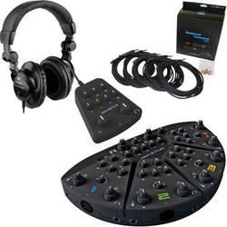 JamHub BedRoom Silent Rehearsal Studio System Value Pack Kit
