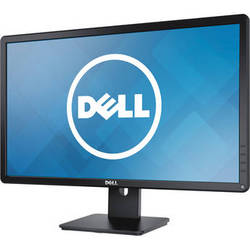 "Dell E2314H 23"" Widescreen LED Backlit TN LCD Monitor"