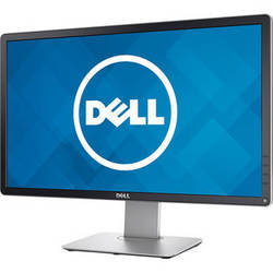 """Dell P2314H 23"""" Widescreen LED Backlight IPS LCD Monitor"""