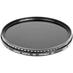 Bower 52mm Variable Neutral Density Filter