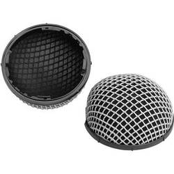 DPA Microphones End Cap for Rycote Windshield Kit