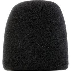 Auray WCF-UB440 Foam Windscreen for Large Diaphragm Condenser Mics