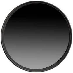 Hoya 58mm Graduated ND10 Filter
