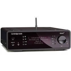 Cambridge Audio Minx Xi Digital Music System (High Gloss Black)