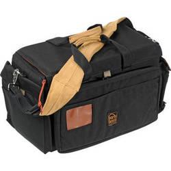 Porta Brace Large HDSLR Carrying Case (Black)