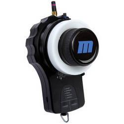 Redrock Micro microRemote Handheld Wireless Focus Controller