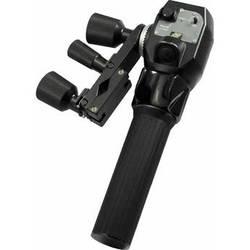 Fujinon Digital Zoom Demand Controller for ENG/EFP Lenses
