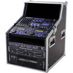 VocoPro Club-9009G 2000W Professional Club System