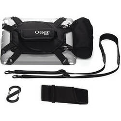 """OtterBox Utility Series Latch II for 10"""" Tablets with Accessory Kit"""