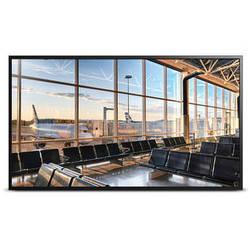 """Orion Images RNK46NHF 46"""" Full HD AV Video Wall CCTV LCD Monitor"""