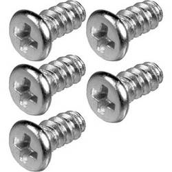 HUBSAN Replacement Screw Set for X4 H107C and H107D Quadcopters