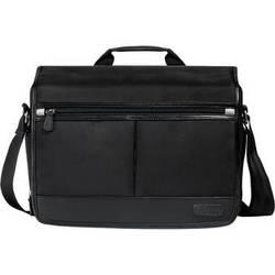 Nikon DSLR/Tablet Pro Messenger Bag -Small
