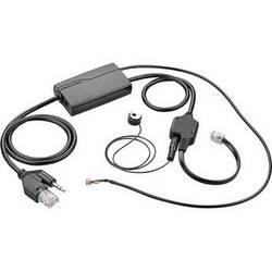 Plantronics APN-91 Electronic Hook Switch for NEC