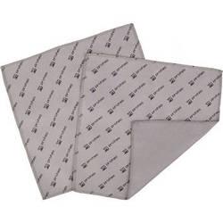 """PRO TEC Microfiber Cloth (7 x 7"""")"""