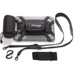 """Otter Box Utility Series Latch II for 7-8"""" Tablets with Accessory Kit"""