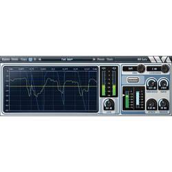 Wave Arts MR Gate Background Attenuation Expander/Gate Plug-In (AAX Native)