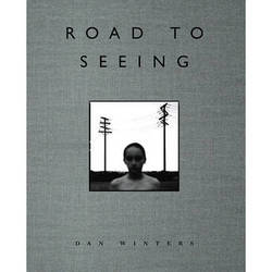 Pearson Education Book: Road to Seeing by Dan Winters