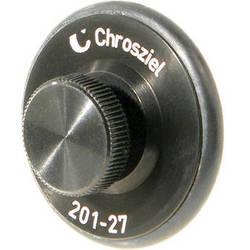 Chrosziel Focus Drive with Friction Gear