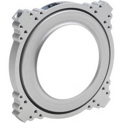 Chimera Aluminum Speed Ring for Hensel