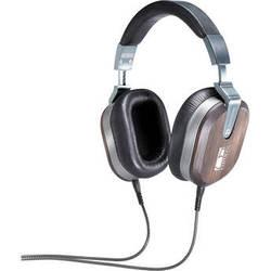 Ultrasone Edition 5 Closed-Back Headphones
