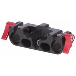 Vocas 15mm Clamping Block
