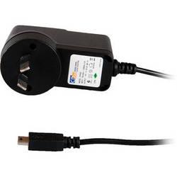Avenview 5V/2A Mini USB AC Adapter (AU)
