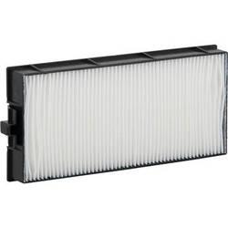 Panasonic ET-RFE300 Replacement Filter for PT-EZ770-Series Projectors