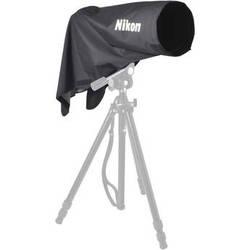 Nikon Lens Rain Cover (Medium)