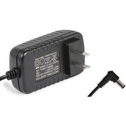 "Manios Digital & Film AC Adapter for 7"" Field Monitor"