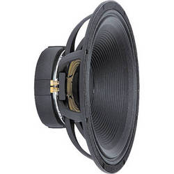 """Peavey 15"""" Lo Max Subwoofer Driver"""
