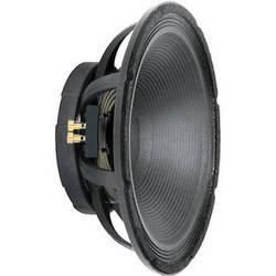 Peavey 1505-8 KA DT Black Widow Super Structure Low Frequency Pro Audio Speaker