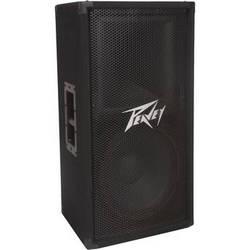 "Peavey PV 112 2-Way 12"" Passive Speaker Cabinet"