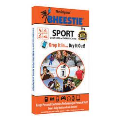 BHEESTIE Sport (28g)