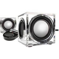 GOgroove SonaVERSE CRS Speaker System