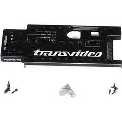 Transvideo Pro Kit for Sony PMW-F3 Camera