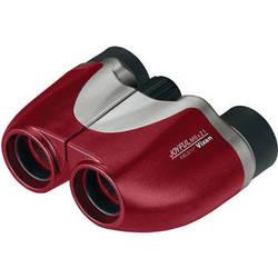Vixen Optics 8x21 Joyful CF Binocular