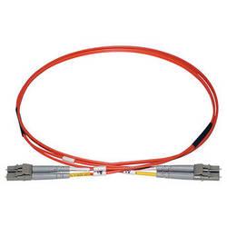 Sonnet Fibre Channel Cable for RX1600Fibre & VFibre (65.6')