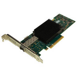 Sonnet Single Channel 16 Gb/s Fibre Channel Host Bus Adapter