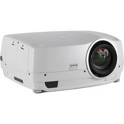 Barco CRWQ-62B WQXGA DLP Projector with Standard Zoom Lens