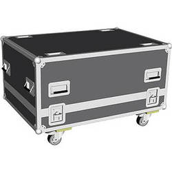 Barco RLM Projector Flight Case